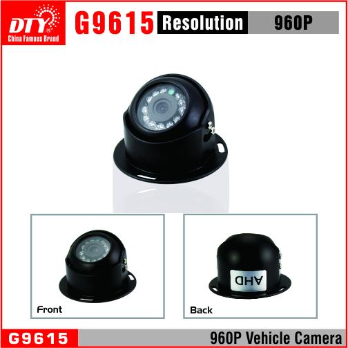 G9615()2.jpg