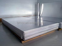 China supplier aluminum coil / sheet / plate 3003 h14 for air conditioning condensers