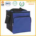 Eco-friendly customized durable military cooler bags with extra pockets