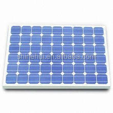 18v 36v 50w 100w 150w 250w 300w monocrystalline solar panel low price