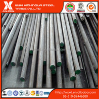 High Strength Steel 4140 Alloy Steel Bar
