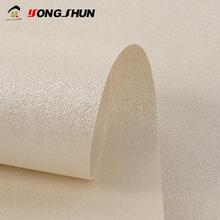 Popular plain transparent polyester window roller blinds fabric screen