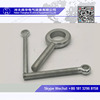 Hardware Fasteners Bolts M3 Eye Bolt