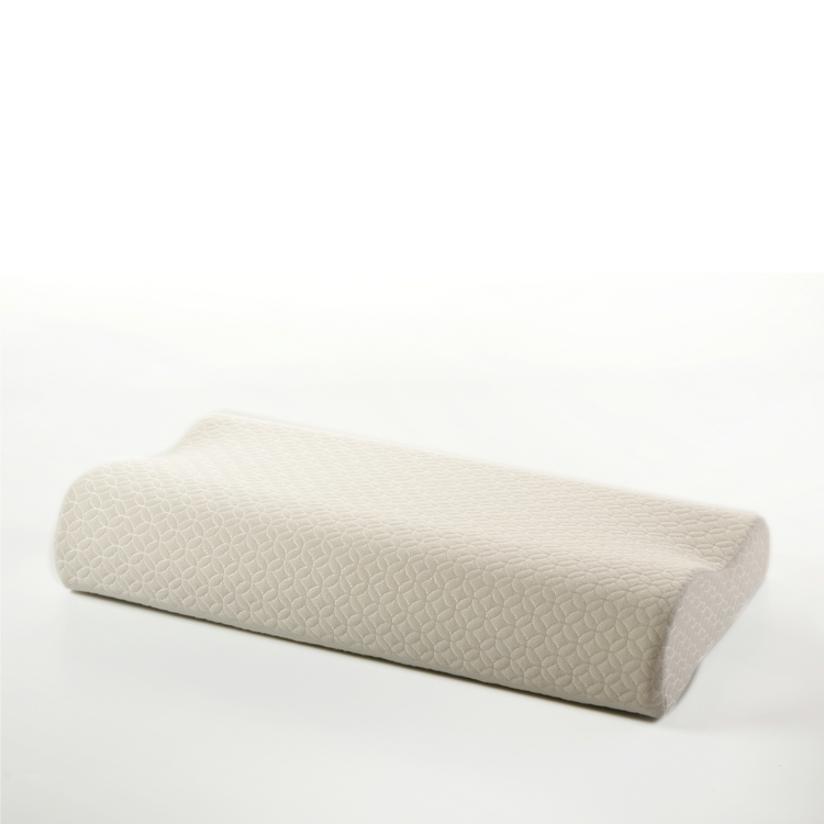 pillow memory foam