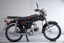 70cc street motorcycle for sale