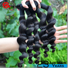 YBY Natural Virgin Arjuni Hair brazilian hair international