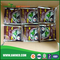 Insecticide Methomyl/ Lannate 40% SP, insect killer,poison for pest control