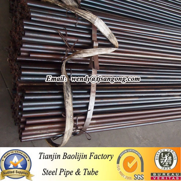 GB/T 13793 straight welding circular tube price per kg