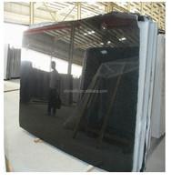 shanxi black granite tiles granite slabs for sale