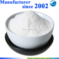 Factory offer low price SDA sodium diacetate,CAS No.: 126-96-5