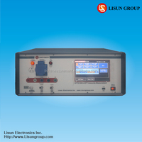 EFT61000-4 EFT fast pulse test machine for electric and electronic test equipment
