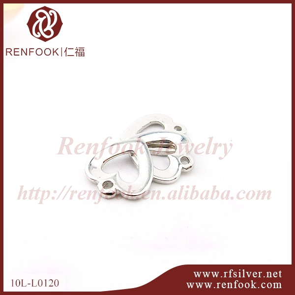 renfook alibaba jewelry making supplies wholesale china jewelry material