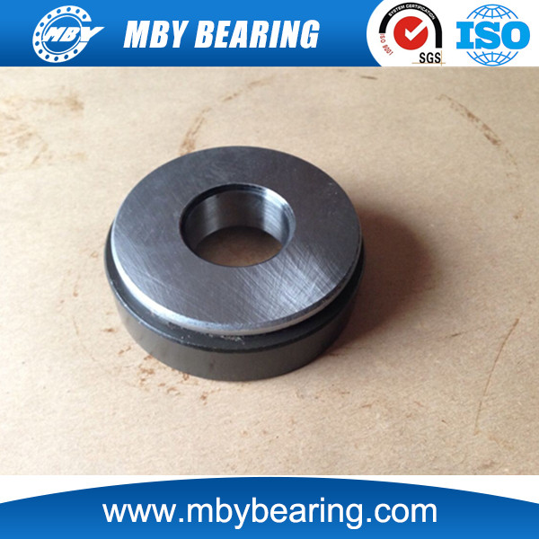GE..AW series PTFE fabric GE10AW GE12AW GE15AW GE17AW GE20AW Spherical Plain Thrust Radial Bearing