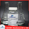 STOCK Offer Dimethyl Vinyl Silicone Oil