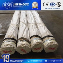 custom electrical rigid metal conduit pipe with sleeve