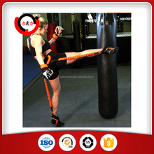Taekwondo Fitness Equipment Kicking Boxing Explosive Force Training Crossfit Resistance Bands