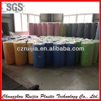 ISO9001 large standard high quality high density eva foam sheet factory directly