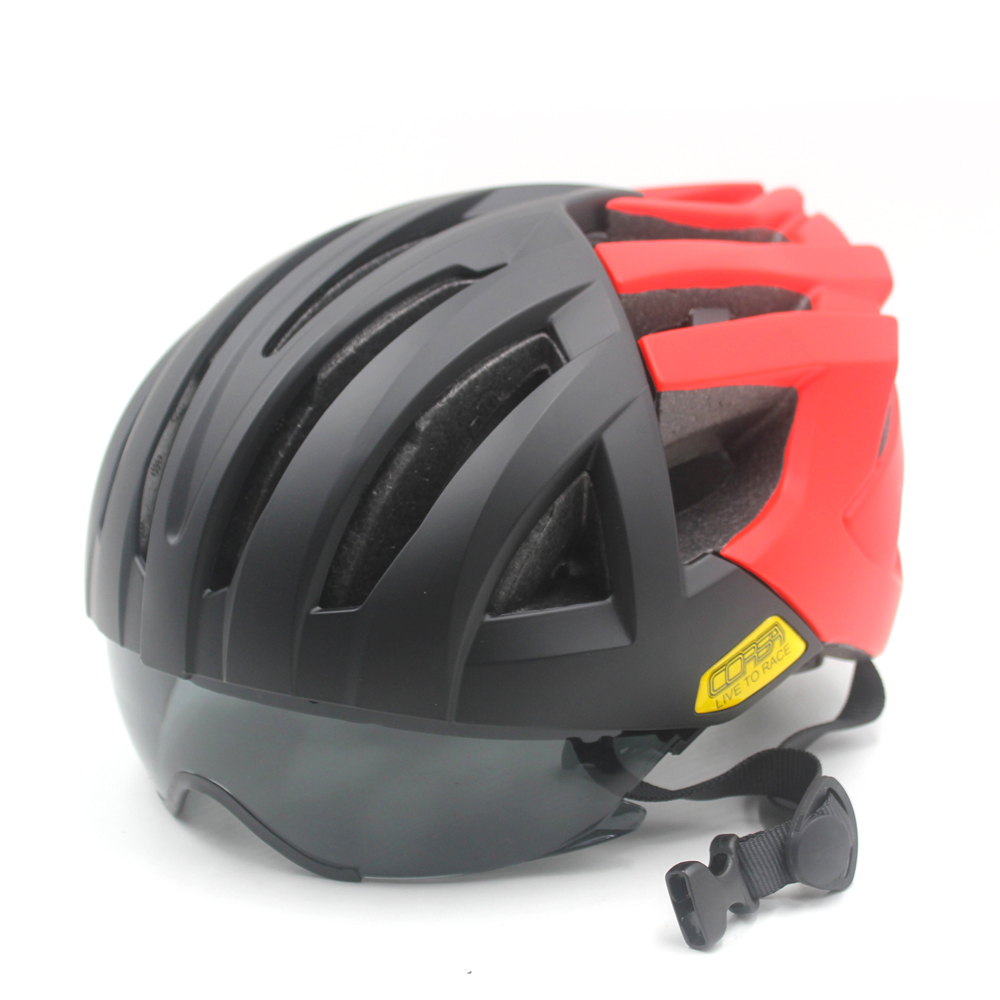 Bike helmet designer bicyle helmet Road cycling helmet