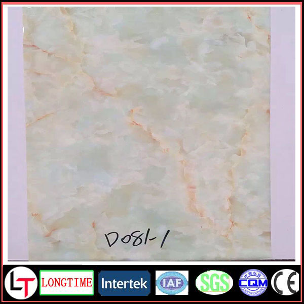 Lowest price marble film and hot stamping foil for pvc panel in the market Ukraine