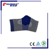 Best selling hot chinese products medical elastic ankle support alibaba cn