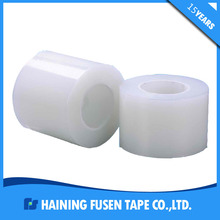 High quality glue adhesion pe screen protective film with cheap price from China