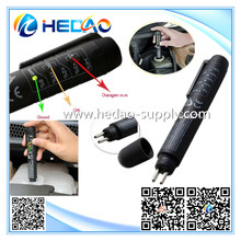 2016 New China supplier Brake fluid test diagnostic machine for cars