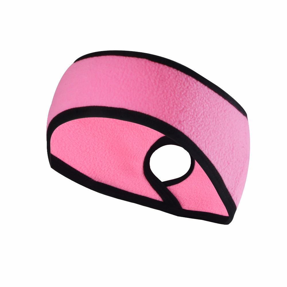 Wholesale sports headband winter <strong>hair</strong> <strong>accessories</strong> running hairband