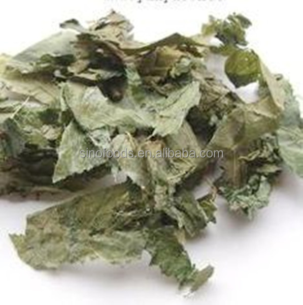 Yin yang huo Factory Supply High Quality Epimedium Herb Chinese Herb For Sex