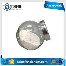 Competitive price 99% purity salicylic acid suppliers