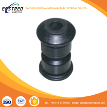 OEM 000 321 0250 Skillful Manufacture Engine Bracket Front Strut Auto Rubber Mount FOR BENZ TRUCK
