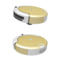 Top selling products in alibaba vacum cleaner robot remote control sensor Auto sweeping ground cleaning robot vacuum cleaner