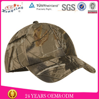 2014 Fashion Wholesale New Style Custom Digital Camo Baseball Hats