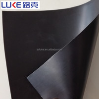 China Suppliers Hdpe Geomembrane Price