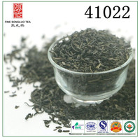 Green Tea 41022 Health Product from China Supplier for Blood Pressure