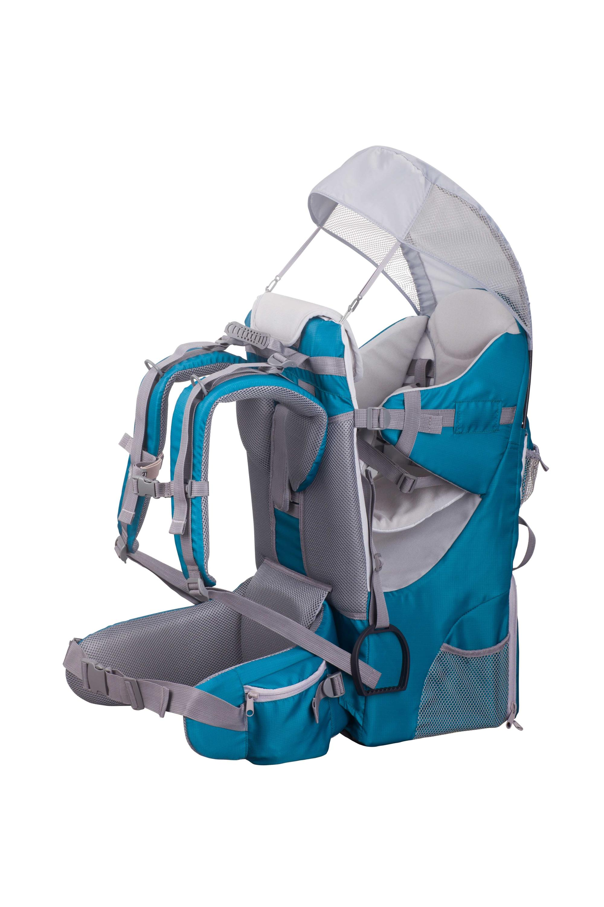 backpack baby diaper nappy bag (with EN13209) baby product