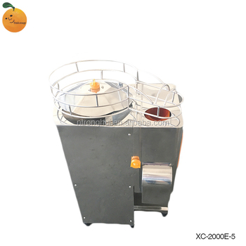China Manufacturer Commercial Juicers For Sale
