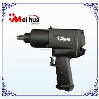 Air Impact Wrench Cordless 1/2''