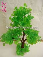 Buy 5103 model Attractive Artificial plants for aquarium that is ...