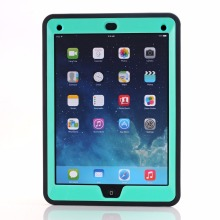 New Arrival Tablet Case for ipad mini 2 3 4 for iPad Air Air 2 Smart Custom Case Cover