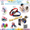 factory direct sale high quality pet supplies dog collar