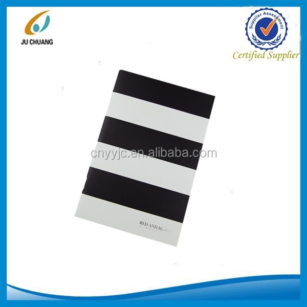 Competitive price a5 size exercise book