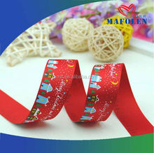 Nice Quality Professional Cheap Price Gift Ribbon Printer Ribbon Refill