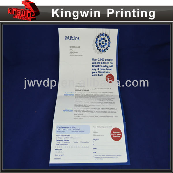 Hot Selling Cheap Custom Creative Coloring Print Write Paper With Variable Number