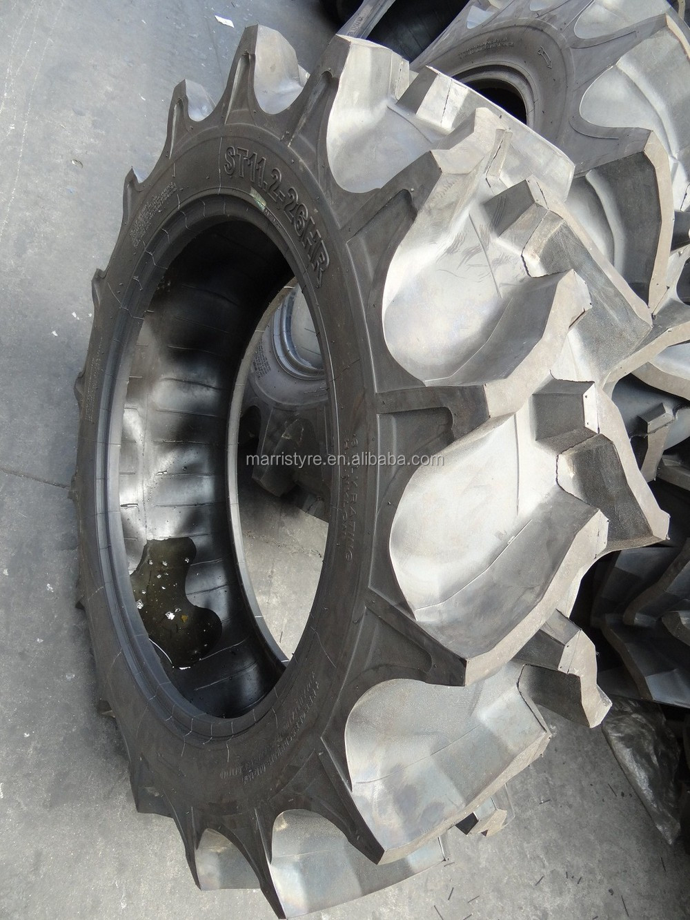 Japanese Tractor Tires : Agricultural tire japan tractor for russia