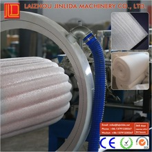 Plastic Product Making Machinery High Capacity PE/EPE Foam Sheet/Film/Roll Extruder Machine