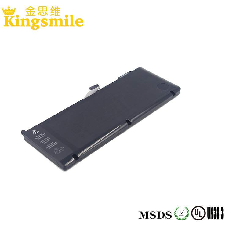 2015 hot sell cheap notebook laptop tablet pc battery for A1382