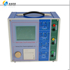 CT/PT Polarity Tester Current Transformer Tester Machine
