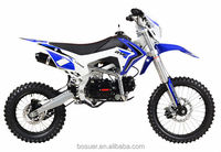 2016 new dirt bike pit bike PH10 LANNER 125cc 140cc 150cc 160cc CRF110