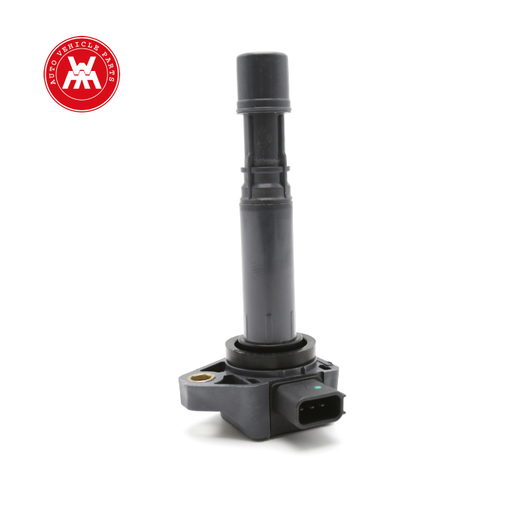 auto 30520-PGK-A01 ignition coil