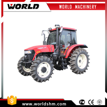 Wholesale fashion cheap farm tractor for sale